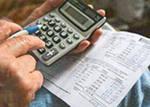 Просрочка платежа, пени по ставке рефинансирования
