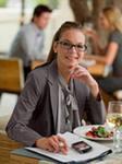 Бесплатные обеды для работников - куда списать