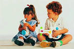 Двойной стандартный налоговый вычет на ребенка