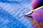 Расходы при упрощенной системе налогообложения (УСН).