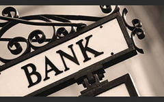 Как оформить платежное поручение в 2012году по-новому