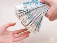 Как обналичить выручку предпринимателю и положить ее в карман законно?