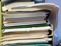 какие документы необходимы для возмещения больничных и детских пособий из фсс