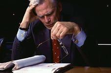 Как сдавать бухгалтерскую отчетность за 2012 год