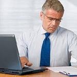 проверка кассы налоговиками документы штрафы, периодичность.