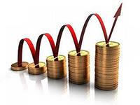 Критерии отнесения предприятий к малым, средним, микропредприятий по выручке.