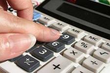 Новый учет страховых взносов на упрощенке и ЕНВД в 2013.