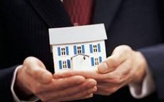 Безвозмездно полученное имущество от учредителя - платить налог на прибыль или нет