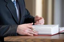 Проверка декларации по НДС и по налогу на прибыль налоговиками относительно других отчетов.