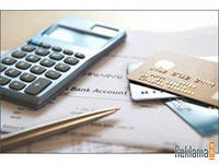 Бухгалтерский счет 67 «Расчеты по долгосрочным кредитам и займам». Проводки.