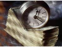 Как рассчитать срок исковой давности и какими документами можно списать кредиторскую задолженность?