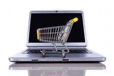 Попадает ли интернет-магазин под ЕНВД или УСН?