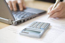 Заполнения справки 2-НДФЛ по нулевым доходам, вычетам на детей без доходов, по обособленным подразделениям.