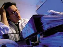 Начальник заставляет работать сверхурочно: оплата, бухгалтерский учет.
