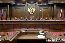 Новости о досудебном рассмотрении налоговых споров 2013.