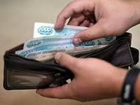 Страховые взносы на иностранцев 2013 - как избежать начислений.