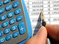 Компания на упрощенке выставила счет-фактуру с НДС: оцениваем последствия.