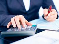 Депонированная зарплата: учет, проводки, срок давности.