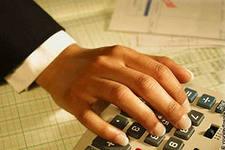 НДС по посредническим услугам: определение вознаграждения, расчет, проводки.