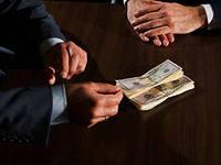 Агентский договор где агент участвует в расчетах
