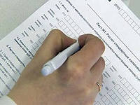 Работник имеет право на стандартные и социальные налоговые вычеты одновременно. Пример.