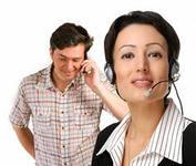 Расходы на мобильную связь: как правильно оформить и учесть в затратах