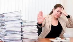 Ведет ли ИП бухгалтерский учет. Чиновники разъясняют