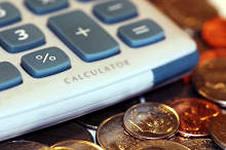 Если в платежном поручении при перечислении налога неправильно указан счет Федерального казначейства