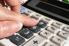 Как определить дату получения дохода, если оплата за квартиру и регистрация договора купли-продажи произведены в разных налоговых периодах. Разъяснения Минфина.