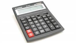 Как рассчитать штраф за опоздание сдачи  декларации по налогу