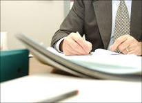 единый корректировочный счет-фактура