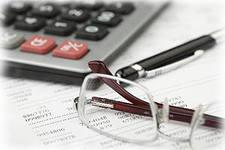 Первоначальная стоимость основных средств (ОС): секрет ее формирования