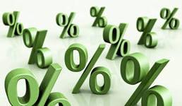 Как включить в декларацию по НДС проценты по займу на общем режиме налогообложения.