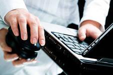 Штраф за ошибки в бухгалтерской отчетности на ответственных лиц