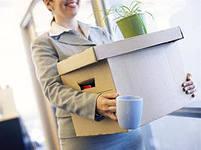 Смена юридического адреса ООО: документы, сроки, образец заполнения