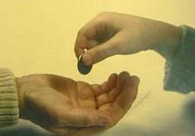 Спонсорство и благотворительность: особенности налогообложения