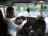 договор аренды транспортного средства с водителем