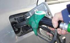 Как применять нормы расхода ГСМ 2013 на старые и новые автомобили.
