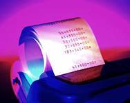 Налоговая проверка кассы 2013: что проверяют налоговики?