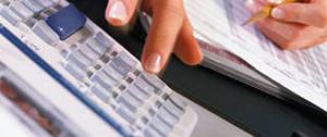 Как заполнять отчет по форме 4-ФСС за 4 квартал 2013 (год) и перечислять взносы: писать код ОКАТО или ОКТМО?