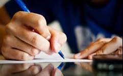 Новые правила заполнения платежного поручения по налогам и взносам в 2014 году.