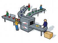 Пошаговая инструкция, чтобы построить  управленческий учет с нуля.