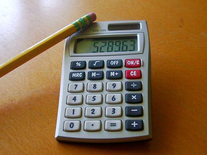 Чем грозит переплата по налогам в 2014 году?