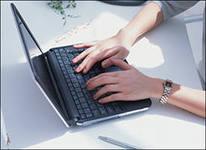 Бухгалтерская отчетность контрагента: как получить информацию о контрагенте