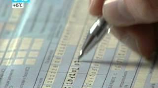 Как посчитать пособие по временной нетрудоспоссобности (больничный) на полставки (при неполной ставке 0,25)