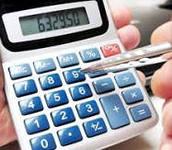 Доначисление налогов