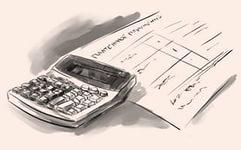 Новое заполнение платежек по налогам и взносам в 2014 г.