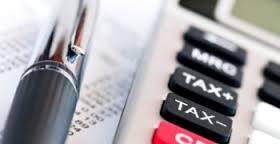 Новые лимиты страховых взносов на 2015 год: ПФР, ФСС, ОМС.