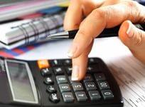 Авансовые платежи по налогу на прибыль: расчет и уплата