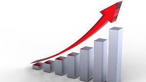 Повышение налогов в 2016-2018 годах не ожидается